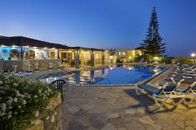 book villa mare monte in malia hotels