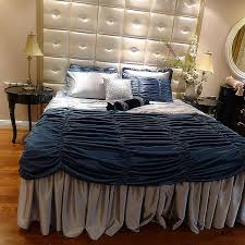 Contemporary Luxury Bedding Collections Modern Contemporary