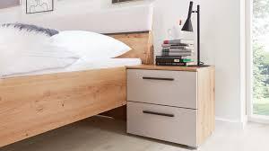 interliving schlafzimmer serie 1021 nachtkommode 6h34
