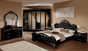 meubles de chambre à coucher stylist design meuble de chambre italien a coucher great rve with jpg