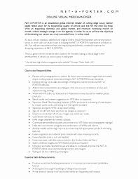 Merchandiser Resume Sample – Latter Example Template 97 Visual Mchandiser Job Description Resume Download Retail Pagraphrewriter Merchandising Sample Free Cover Letter Examples Samples Templates Visualcv Rumes Valid Template New 30 Objectives For Refrence Plusradioinfo Fresh For Position Awesome 29