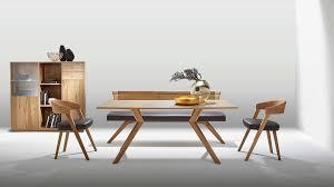 küchen leoben esszimmergarnituren küchenwelt miele