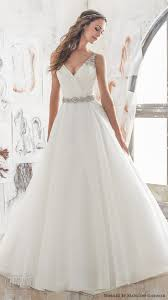 best 20 embroidered wedding dresses ideas on pinterest cap