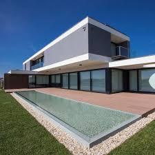 100 Japanese Prefab Homes Modern Design Small Style Houses Buy Beautiful Modular Light Steel Tween Villa Designs Of QualityAustrailan Standard Luxury Modular