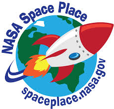 100 Space Articles For Kids NASAs Place Wikipedia