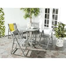Patio Table And Chairs Clearance Large Size Of 6 Person Dimensions Dining Sets