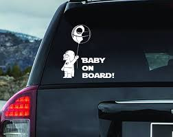 Baby On Board Car Decal Vinyl Sticker Decals Darth Vader Star Amazoncom Get Off My Ass Before I Inflate Your Airbags 8 X 2 7 Cute Buck Decal Stickers Gun Bow Hunting Deer Truck Window Car H1059 Pro God Life Sticker Automotive 2018 Coexist Peace Religion Notebook Cars Trucks Product Ford F150 Xtr 4x4 Off Road Truck Vinyl Gmc Motsports Windshield Topper Window Decal Sticker 5 Best For In Xl Race Parts Baby On Board Decals Darth Vader Star Carstyling Snail Turbo Jdm Laptop Boost Mandala Auto Cricket Ball Bat Cricketer Sports Chevy Avalanche Vehicle Decalsticker 4 40