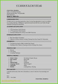 Hobby In Resume Fresh 16 New Resume Examples Hobbies - Office Resume ... Sample Of Hobbies And Interests On A Resume For Best Examples To Put 5 Tips What Undergraduate Template Samples With New For Awesome In 21 Free Curriculum Vitae 2018 And Interest Voir Objectives With No Work Experience Elegant Attractive Ideas Nousway Eyegrabbing Mechanic Rumes Livecareer