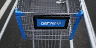 Walmart Canada Halloween Inflatables by 100 Halloween Costumes Walmart Canada Walmart Canada Pulls