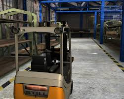Index Of /wp-content/gallery/forklift Amazoncom 120 Scale Model Forklift Truck Diecast Metal Car Toy Virtual Forklift Experience With Hyster At Logimat 2017 Extreme Simulator For Android Free Download And Software Traing Simulation A Match Made In The Warehouse Simlog Offers Heavy Machinery Simulations Traing Solutions Contact Sales Limited Product Information Toyota Forklift V20 Ls17 Farming Simulator Fs Ls Mod Nissan Skin Pack V10 Ets2 Mods Euro Truck 2014 Gameplay Pc Hd Youtube Forklifts Excavators 2015 15 Apk Download Simulation Game This Is Basically Shenmue Vr