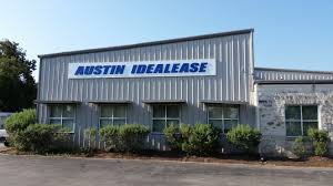 Kyrish Truck Center Of Austin 4711 East 7th St. Austin, TX Truck ... Penske Truck Rental And Sparefoot Team Together For Moving Season Automotive Group Pag Stock Price Financials News Captains Log August 7th 12th 2017 Axanar Productions Austin Texas Cheap Tx Cheapest Montoursinfo Rent Cdl Rentals 469 3327188 Tx What Is The Gas Mileage Of A Uhaul Movingcom Budget 43 Reviews 2452 Old Working With Fema In Oklahoma Jade Helm Intertional Terrastar In For Sale Used Trucks On Uhaul Truck Rental Size Bebesbackyardco Driving With Rented Risks Longviews Green Street Bridge Keeps Getting Hit Wning