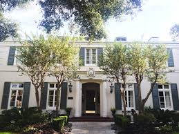 100 The Delta House Our At University Of Texas At