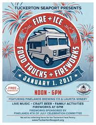 Zinna's Mobile @ Fire And Ice Food Trucks And Fireworks Home Food Truck Catering Pompier 18 Original Food Trucks Defabrique Wkhorse Used For Sale In New Jersey Regional Associations Nfta Just Forkit Jules Thin Crust Njpa Vending Trucks Inc Www Lunch Canteen 3rd Annual Williamstown Festival From Brazil Lyndhurst Nj Roaming Hunger Yogi Berra Stadium To Host Its First Craft Beer The Best Guac Spot Of