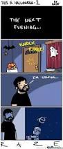 Lloyd Banks Halloween Havoc 2 Genius by Best 25 Halloween Costumes Ideas On Pinterest Costume Ideas
