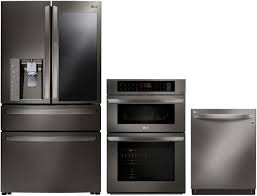 LG 1102907 3 Piece Black Stainless Steel Kitchen Appliances Package Appliances Cnection And Ecommerce Shaking Industry Use This Coupon To Get Alexa Smart Plugs For 621 A Piece Faasos Coupons Offers 70 Off Free Delivery Coupon Ing 100 Promo Code Modalu Summit 888115 5 Stainless Steel Kitchen Package Learning About Online Shopping Is Easy With This Article Smeg Fab30 Refrigerator Microwave Discount Coupons Beaverton Bakery Appliancescnection November 2019 How Get 2000 On 600 Budget