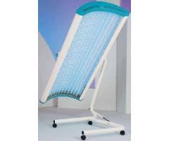 wolff system sunquest tanning canopy bizrate