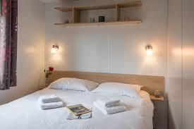 chambre cottage cottage rivière 2 persons 1 bedroom