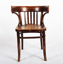 Bistro Dining Chairs | Dark Navy Kaliko French Bistro Chairs Set Of ... Set Of 8 Mahogany Ladder Back Ding Chairs Loveday Antiques West Saint Paul Vintage Finds Art Deco And Retro Fniture Of The 50s 60s Riva 1920 Boss Executive Table 810 Seater Walnut Heals French Louis Xiv Style Circa 1920s Art Deco Console Antique Fniture Sold 4 Tudor New Upholstery Elegant Pair Felix Kayser Antrosophical Ash Wood Chairs From Sothebys Home Designer Fniture John Hutton 0415antiqueshtml Mad For Midcentury More American Martinsville Info