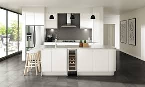 Large Kitchen Ideas Small Kitchen Ideas With Big Kitchen Attitude Marazzi Usa