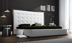 Bobs Furniture Small Space Bedroom Furniture Sets For Cheap