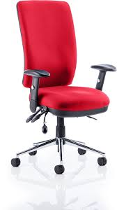 Gentoo Chiro High Back Chair Bespoke Fabric Brechin High Back Fabric Executive Chair Lorell Highback Mesh Chairs With Seat Model 3701h Back Fabric Chair Llr86200 Highback 1 Each Global Accord Tilter 26704 Grade Hino Without Arms Black Hon Exposure Task 5star Base 19 Width X 2150 Depth 268 255 425 Dams Tuscan Managers Office Tus300t1k Swivel Wing Fireside Armchair Bmoral Duck Egg Blue Check Ps Upholstered Ding Room Nordic