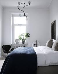 Best 25 Hotel Bedroom Decor Ideas On Pinterest