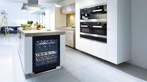 passende elektrogeräte für die küche finden interliving