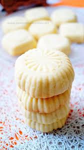 pate a biscuit facile sablés fourrés aux dattes coeur d amour les dattes
