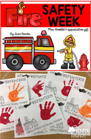 Fire Safety Week Mini-booklet & Appreciation Gift | Fall Art ... Pass Thru Fire The Collected Lyrics Lou Reed 97806816307 Titu Songs Truck Song For Children With Video 25 Iconic Rap About Weed Billboard Best Choice Products 12v Kids Battery Powered Rc Remote Control Nct 127 Color Coded Hanromeng By Motocross Whip Cool Black Business Card Motorcycle Themd In Battle Years Hillsburn Pack 562 Book No2 2000 Christmas Could The Lyrics Be Updated Mighty 790 Kfgo Farmer Brown Had Five Green Apples And Variations Storytime Ukule Sisq Just Explained That Famous Thong Lyric Dumps Like A
