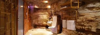 chambre d hote troglodyte chambre pech merle chambres d hôte gîte atypique