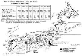 100 Itai Itai Itai 4 Quality Of The Environment In Japan 1989 MOE