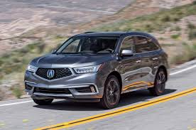 2018 Acura MDX Sport Hybrid First Test: Hat Trick - Motor Trend Loweredrl Acura Rl With Vossen Wheels Carshonda Vossen Used Acura Preowned Luxury Cars Suvs For Sale In Clearwater Rdx Wikipedia 2005 Dodge Ram 1500 Sltlaramie Truck Quad Cab 2016 Chevrolet Silverado 2500hd 4wd Crew 1537 Lt 2017 Mdx Review And Road Test Youtube Roadtesting Three New Suvs Toback 2018 Buick 2019 Suv Pricing Features Ratings Reviews Edmunds Vs Infiniti Qx50 The Best Of Their Brands Theolestcarcom Dealer Mobile Al Joe Bullard Details West K Auto Sales