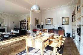 bureau du logement bureau appartement bureau en logement appartement bureau a louer