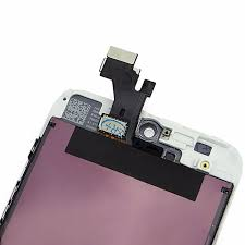 Big Stock 100% Original Lcd For Iphone 5 Lcd Screen Replacement
