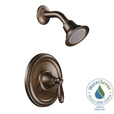 Bathtub Trip Lever Assembly Kit by Danco Trip Lever Tub Drain Kit In Oil Rubbed Bronze 10580 The