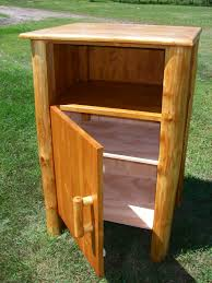 roundwood log furniture roundwood and timber framing forum at