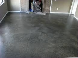 Porch Paint Colors Behr by Behr Garage Floor Paint Colors Garage Floor Epoxy Colors Valspar