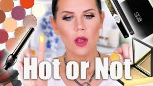 INDIE MAKEUP BRANDS TESTED   Hot Or Not - YouTube Makeup By Cheryl March 2011 130 Best Kelly Rowland Images On Pinterest Rowland Makeup Get An Instant Face Lift With These Tips Tips 273 Beauty Products To Buytry Scott Barnes Pout Perfection Hattie Rainbow The Best Artists To Follow On Instagram Flawless By Satsuki Make Up Artist Reads Celebrity Scott Barnes As A Woman You Have Lot Lyra Mag Nyfw Backstage Keupmarkestel Aw 2014 Zana Bayne 25 Mua Lwren Kim Kardashian Mugeek Vidaldon