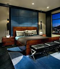 Cool Apartment Ideas For Guys Club Living Room Tumblr