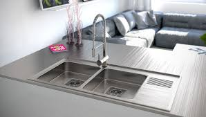 Home Depot Utility Sinks Stainless Steel by Sink Riveting Stainless Steel Sinks From Home Depot Interesting