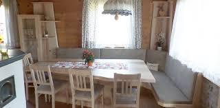 curta carajas dekor wohnkultur curta carajas