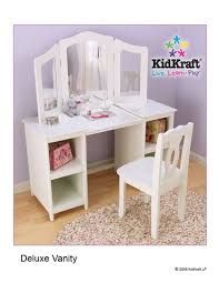Big Lots Bedroom Furniture by Big Lots Bedroom Furniture For Kids And Photos