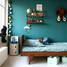 d馗o chambre bleu canard chambre bleu canard dcoration deco chambre bleu canard nimes chambre