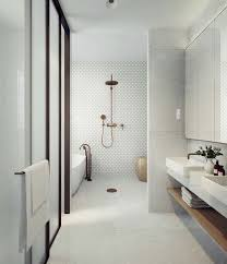 badezimmer inspiration bathroom interior design modern
