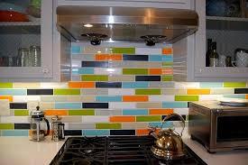 2x8 subway tile backsplash kitchen backsplash matte subway tile interior design