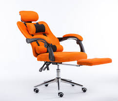 Buy Clearance Emall Life High Back Ergonomic Mesh Swivel ... Traditional Armchair Fabric Wing Highback Zo Highback Pubg Game Leather Racing Orange And Black Office Gaming Chair Buy Newest Design Ergonomic Fniture Corliving And High Back Sports Fitness Video Chairs Mieres Vinz Mesh Swivel 01 Hot Item Cozy Leisure In Color Armchair With Solid Ash Wood Base Details About Pu Computer Seat Clearance Emall Life Fabric Metal Executive Armrest Amoebehighbackchairvnerpantonvitra3 Jeb Cougar Armor S Luxury Breathable Pair Of Majestic High Back Chair 2490 Each Lythrone