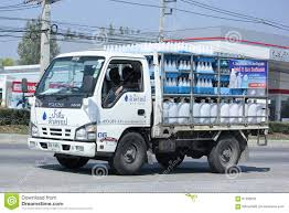 Drinking Water Delivery Truck Of Dew Drop Company Editorial Image ... Canneys Water Delivery Tank Fills Onsite Storage H2flow Hire Chiang Mai Thailand December 12 2017 Drking Fast 5 Gallon Mai Dubai To Go Bulk Services Home Facebook Offroad Articulated Trucks Curry Supply Company Chennaimetrowater Chennai Smart City Limited Premium Waters Truck English Russia On Twitter This Drking Water Delivery Truck Uses Cat System Enhances Mine Safety And Productivity Last Drop Carriers Cleanways Rapid