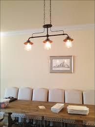 Kitchen Ceiling Fans Home Depot by Kitchen Lighting Fixtures Online Over The Sink Light Fixtures