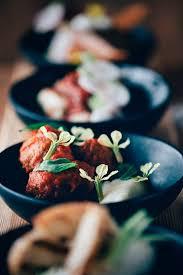 d馗o cuisine boutique vines restaurant at quails gate 33 photos 146 reviews