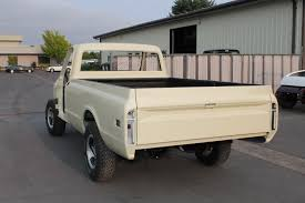 1968 Chevy Truck - MetalWorks Classics Auto Restoration & Speed Shop Tbar Trucks 1968 Chevrolet Barn Find Chevy C10 Stepside The 1970 Truck Page Chevy C 10 Shop Sold Pickup Youtube 2018 Inspirational Xtreme Magnificent 1969 C10 Chevy Truck Stepside Long Bed V8 4spd Matt Kenner Total Cost Involved Hemmings Find Of The Day K10 Daily 67 68 Show Panel And Gmc Trucks Show Panel No